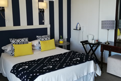 hoedjiesbaai hotel accommodation Saldanha Bay